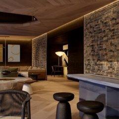 Отель Gran Hotel Torre Catalunya Испания, Барселона - 9 отзывов об отеле, цены и фото номеров - забронировать отель Gran Hotel Torre Catalunya онлайн фото 2