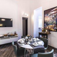 Отель Casa Nostra Италия, Палермо - отзывы, цены и фото номеров - забронировать отель Casa Nostra онлайн в номере