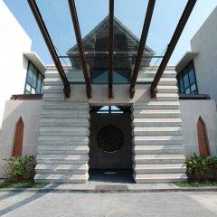 Отель Sareeraya Villas & Suites фото 7