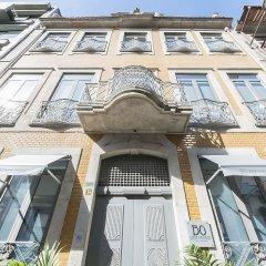 Апартаменты BO - Santa Catarina Luxury Apartments - Adults Only