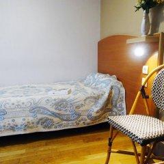 Отель Ermitage комната для гостей фото 5