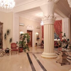 Гранд Отель Украина фото 3