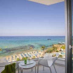 Silver Sands Beach Hotel Протарас фото 3