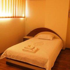 Отель Nakra Болгария, Стара Загора - отзывы, цены и фото номеров - забронировать отель Nakra онлайн комната для гостей фото 5