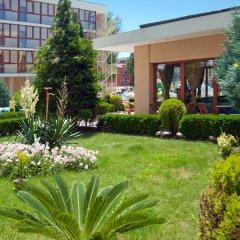 Отель Mercury Hotel - Все включено Болгария, Солнечный берег - отзывы, цены и фото номеров - забронировать отель Mercury Hotel - Все включено онлайн фото 4