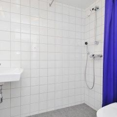 Anker Hotel Осло ванная фото 2