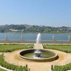 Отель Pestana Palácio do Freixo - Pousada & National Monument фото 14