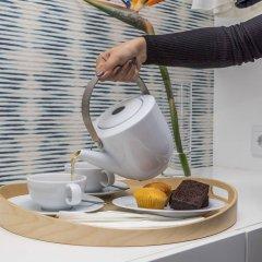 Отель Allegro Madeira-Adults Only Португалия, Фуншал - отзывы, цены и фото номеров - забронировать отель Allegro Madeira-Adults Only онлайн в номере фото 2