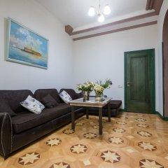 Отель Votre Maison Армения, Ереван - отзывы, цены и фото номеров - забронировать отель Votre Maison онлайн комната для гостей фото 4