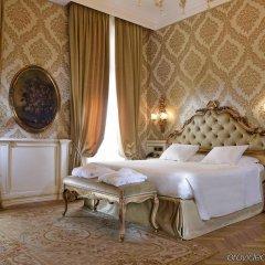 Hotel Ai Reali di Venezia комната для гостей фото 5