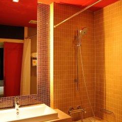 Bkk Home 24 Boutique Hotel Бангкок