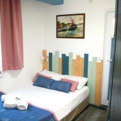 AlaDeniz Hotel Турция, Бююкчекмедже - отзывы, цены и фото номеров - забронировать отель AlaDeniz Hotel онлайн детские мероприятия