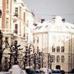 Отель Frogner House Apartments - Arbinsgate 3 Норвегия, Осло - 1 отзыв об отеле, цены и фото номеров - забронировать отель Frogner House Apartments - Arbinsgate 3 онлайн