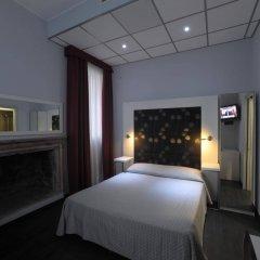 Hotel Aaron комната для гостей фото 3