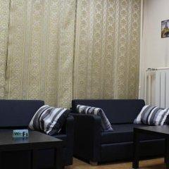 Гостиница Меблированные комнаты Аэрохостел в Москве 5 отзывов об отеле, цены и фото номеров - забронировать гостиницу Меблированные комнаты Аэрохостел онлайн Москва фото 8