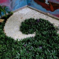 Отель Casa Miraflores Колумбия, Кали - отзывы, цены и фото номеров - забронировать отель Casa Miraflores онлайн фото 6