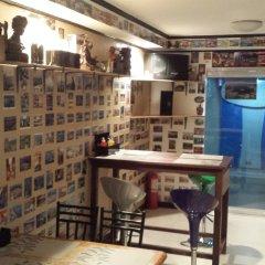 Отель Saleh Филиппины, Пампанга - отзывы, цены и фото номеров - забронировать отель Saleh онлайн фото 2