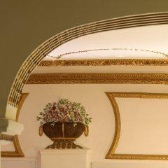 Hotel El Siglo интерьер отеля фото 2