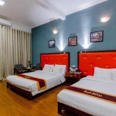 A25 Hotel Lien Tri фото 12