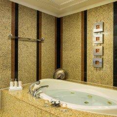 Отель Renaissance Riverside Hotel Saigon Вьетнам, Хошимин - отзывы, цены и фото номеров - забронировать отель Renaissance Riverside Hotel Saigon онлайн спа фото 2
