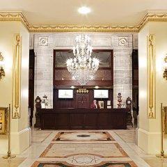 Отель Legacy Ottoman интерьер отеля