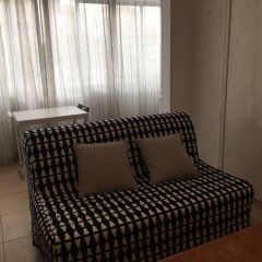 Отель Apartament en el Centro 700m de la playa Торремолинос комната для гостей фото 5