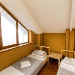 Rivyersky Hostel Сочи ванная фото 2