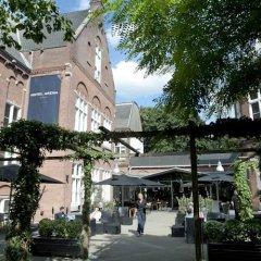 Отель Arena Нидерланды, Амстердам - 10 отзывов об отеле, цены и фото номеров - забронировать отель Arena онлайн
