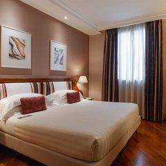 Отель Laurus Al Duomo Италия, Флоренция - 3 отзыва об отеле, цены и фото номеров - забронировать отель Laurus Al Duomo онлайн комната для гостей фото 5