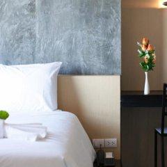 Отель B2 South Pattaya Premier Паттайя комната для гостей фото 3