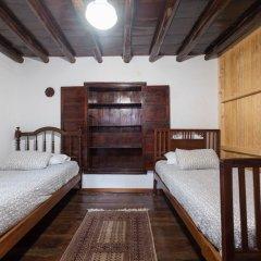 Отель Apartamentos Mirador De La Catedral Лас-Пальмас-де-Гран-Канария детские мероприятия