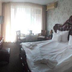 Отель Elit Hotel Balchik Болгария, Балчик - отзывы, цены и фото номеров - забронировать отель Elit Hotel Balchik онлайн фото 10