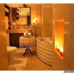 Gamirasu Hotel Cappadocia Турция, Айвали - отзывы, цены и фото номеров - забронировать отель Gamirasu Hotel Cappadocia онлайн интерьер отеля фото 2