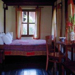 Отель Villa Maydou Boutique Hotel Лаос, Луангпхабанг - отзывы, цены и фото номеров - забронировать отель Villa Maydou Boutique Hotel онлайн спа фото 2