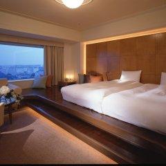 Urayasu Brighton Hotel Tokyo Bay Ураясу комната для гостей фото 2