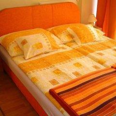 Отель Orel Residence Венгрия, Хевиз - отзывы, цены и фото номеров - забронировать отель Orel Residence онлайн сауна