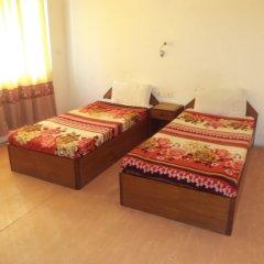 Отель Seven Steps Guest House Непал, Лумбини - отзывы, цены и фото номеров - забронировать отель Seven Steps Guest House онлайн детские мероприятия фото 2