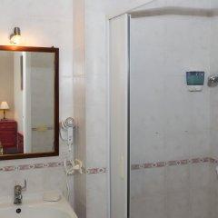 Отель Atenea 191 Агридженто ванная фото 2