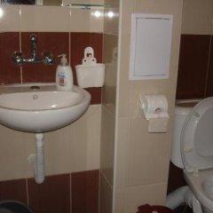 Отель Guest House Aja фото 24