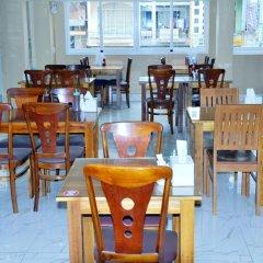 Dai Loi Hotel питание