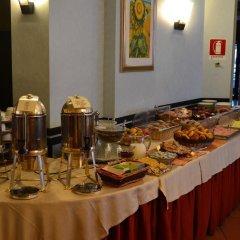 Hotel Astoria Альберобелло помещение для мероприятий