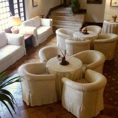 Отель Locanda dello Spuntino Италия, Гроттаферрата - отзывы, цены и фото номеров - забронировать отель Locanda dello Spuntino онлайн интерьер отеля фото 3
