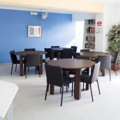 Отель Mavina Hotel and Apartments Мальта, Каура - 5 отзывов об отеле, цены и фото номеров - забронировать отель Mavina Hotel and Apartments онлайн питание