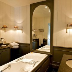 Отель The Pand Hotel Бельгия, Брюгге - 1 отзыв об отеле, цены и фото номеров - забронировать отель The Pand Hotel онлайн фото 5