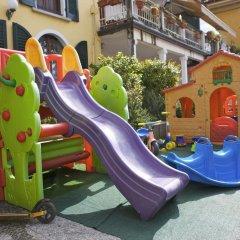 Отель Albergo Pesce Doro Италия, Вербания - отзывы, цены и фото номеров - забронировать отель Albergo Pesce Doro онлайн детские мероприятия фото 2
