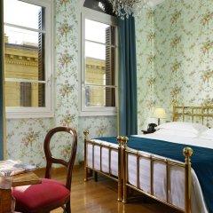 Hotel Pendini комната для гостей фото 5