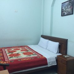 Hai Yen Hotel комната для гостей фото 5
