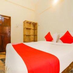 Отель OYO 15807 Sifrazhed Индия, Северный Гоа - отзывы, цены и фото номеров - забронировать отель OYO 15807 Sifrazhed онлайн комната для гостей