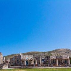 Отель H Hotel Pserimos Villas Греция, Калимнос - отзывы, цены и фото номеров - забронировать отель H Hotel Pserimos Villas онлайн фото 5