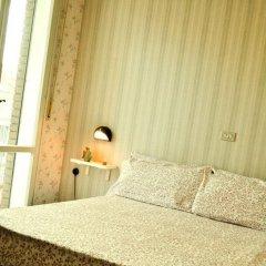 Отель Stradiot Италия, Римини - отзывы, цены и фото номеров - забронировать отель Stradiot онлайн комната для гостей фото 5